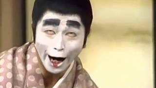 志村けんのバカ殿様 1