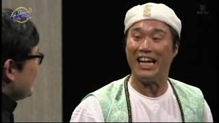 フェイクステーション サーズデイミッドナイト!【最終回】 (9/27) ゲスト:おのののか
