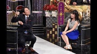 グラビア美女・星名美津紀、「有吉反省会」でSNSのあざとさを疑われる!  – Kyo News