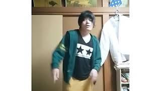 明日花キララさんと川上奈々美ちゃん、ついて語ってみた。お笑い入ってたら、高評価よろしく(^-^)/