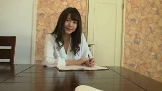 Teacher Tatumi Shina 辰巳シーナ EP43
