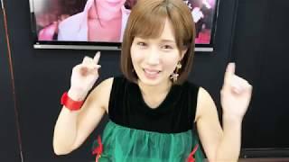 2018.12.05【小島みなみ】S1×MOODYZコラボイベント