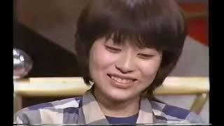 恋のから騒ぎ 8期 私的にはセクハラになる男の言動山田 まりや)