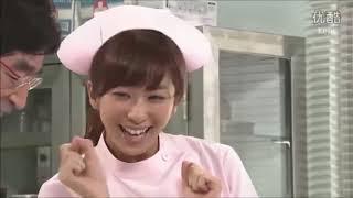 志村けん 爆笑コント動画まとめだいじょうぶだぁバカ殿視聴者から人気の面白いBAKATONO KEN SHIMURA