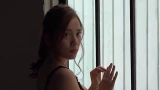都丸紗也華 Sayaka Tomaru 20190208