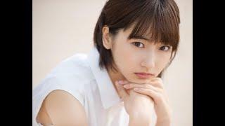 ✅ 武田玲奈がドラマ「電影少女」第2弾に出演、戸次重幸も続投