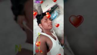 My life video Ramu bhai(6)