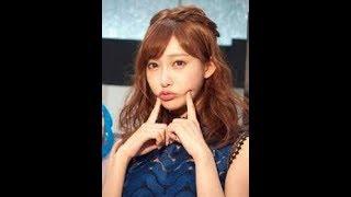 Kirara Asuka – 明日花キララ 6 stars J-A-V Actress