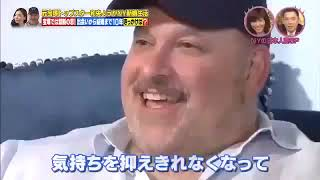 恵比寿マスカッツ 真夜中のワイドショー #11