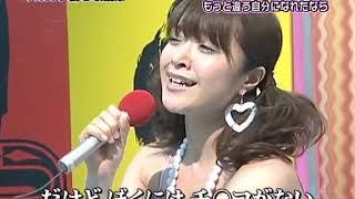S01E26 おねがい!マスカット 20080930