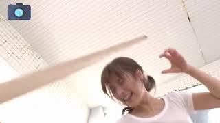 Bathing puplic Momonogi Kana 桃乃木かな EP32