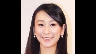 ワンオク・Takaが「ついに浅田舞と結婚!」と噂されるワケ