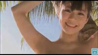 鈴木ふみ奈 Fumina Suzuki Gravure idol #5