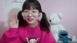 韓国の最近を話し韓国人の中でしみけんさんを知らない人はいない! そしてお菓子