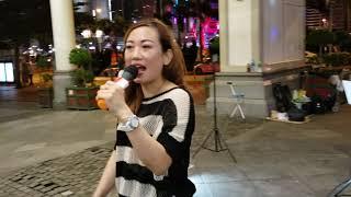 小雲 ~愛江山更愛美人 金樂之星 2019-07-07