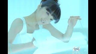 佐藤江梨子 : ソフィ・はだおもい (200906)