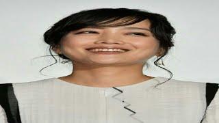 朝ドラで佐藤江梨子がボディコン、NHKが男性視聴者を意識か