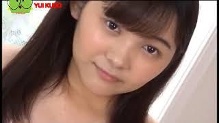 Jカップ103cm♡爆乳♡工藤唯ちゃん♡制服編