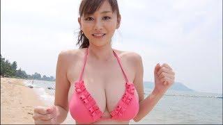 川村ゆきえ Yukie Kawamura「ビーチ・エンジェルズ beach angels in ハワイ島