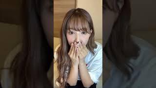 2019.07.01 三上悠亜 インスタライブ – Yua Mikami instagram live