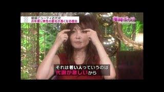 極嬢ヂカラ 近代美容史・ヌード・婦人科検診 1/2