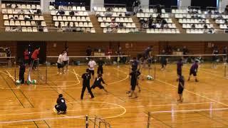 2019/05/19  ホタルEカップ  大蛇対城山