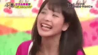 マスカットナイト 小奥!かすみ果穂が引退だとよSP 2016年4月20日 160420