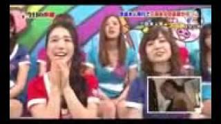 マスカットナイト 今日の中継・三田羽衣編 2016年8月3日 160803