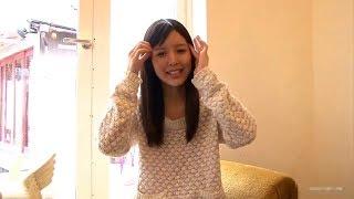 Aoi Tsukasa 葵つかさ あおいつかさ,葵司    グラビアアイドル 18+ JAV Idol XXX Idol