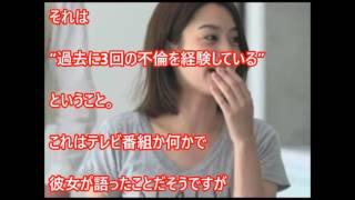 【テラスハウス】森田美咲は元セ シー女優?恵比寿マスカッツにも出演しパンツ丸出しに!【衝撃】 ᴴ ᴰ