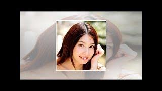 小林恵美、キツネの霊が取り憑きおはらい受けた「つり目が垂れ目になって、元に戻った」 – 今日のニュース