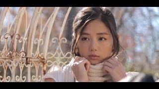 【片山萌美 Moemi Katayama】Short film #1