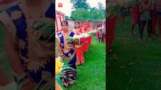 Ramu  Chauhan office super dance dekhiae like comment Jarur