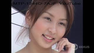 レースクイーン 2003もてぎフォーミュラ・ニッポン第4戦 Ver.1 12    ☆Race Quinn