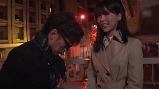 JAV 葵つかさ(葵司) Aoi Tsukasa 暗香疏影