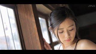 【片山萌美 Moemi Katayama】Short film #2