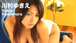 【川村ゆきえ Yukie Kawamura】JMM sub ch  Videos #6