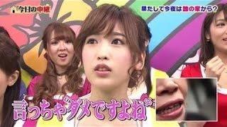 Popular Videos – 辰巳シーナ