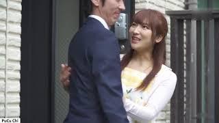PuCu Chi 63 : ADN-177 Shiori Kamisaki 神咲詩織 Shine