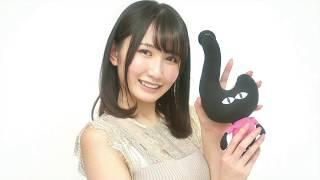 新人AV女優・天川そら、デビュー作は素の顔だらけで「恥ずかしい…」