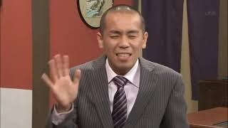 志村けん爆笑コント集 11 Comedian Ken Shimura