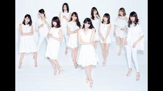 川崎あや・アンジェラ芽衣・桃月なしこら、グラビア最強美女チームが集結「日本一根暗なアベンジャーズを目指します!」