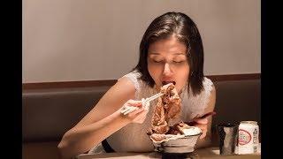 ✅  橋本マナミが27日に放送されるグルメドラマ『背徳の夜食』(東海テレビ)に出演する。