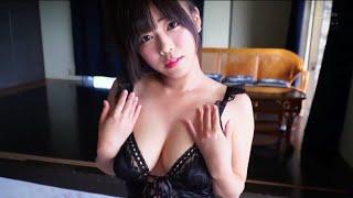 羽咲みはるUsa Miharu (OAE-174)