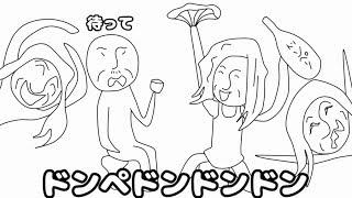 フリーダムに「キャバクラ」をやってみたら、ドンペリタワー入りました!!!きました!!!きました!!!【__(アンダーバー)】