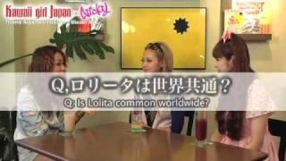 Nicky vol1 BELIEFS – Aoyama Teruma & Tenchim & Aoki Misako