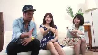おかげさまで3ヶ月!ゲストは神咲詩織&早瀬ありすで1ヶ月よろしくお願いします^^