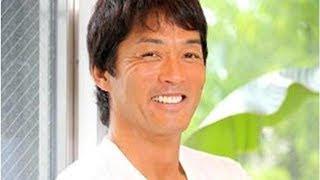 長嶋一茂、ハワイでの1人クリスマス告白「寂しいのでキャバクラ行くしかないと。30~40万円くらい」