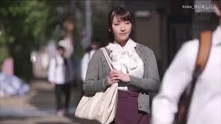 神咲詩織教師 AV teacher Part 1