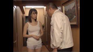 葵つかさ無修正  Aoi Tsukasa 😍  Uncensored Teaser | Oppai HD